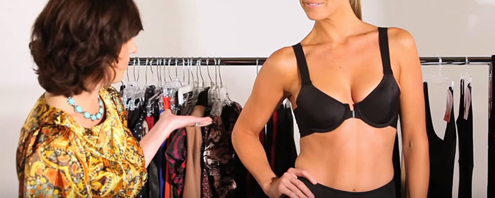 How to Size Shapewear Properly