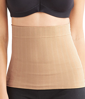 Sculpt ActivWear Belt By Shape And Slim